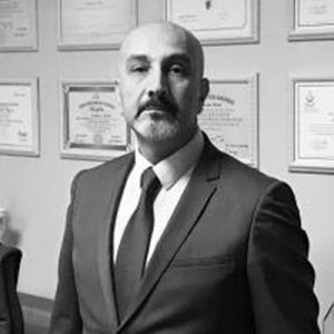 Dr. Alparslan TEKİNER
