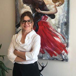 Uzm. Dr. Aynur KETENE