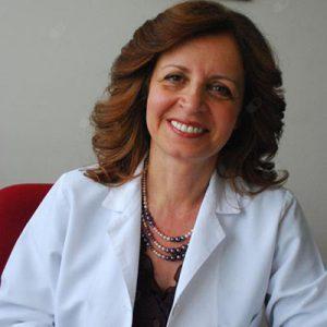 Dr. Demet ERDOĞAN