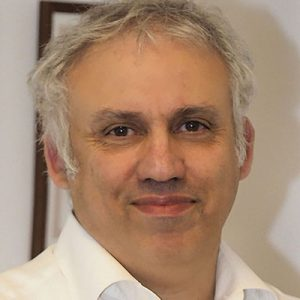 Homeopat Dr. Gökhan ŞENTÜRK