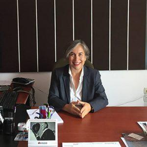 Prof. Dr. Güler BUĞDAYCI