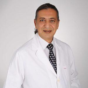 Uzm. Dr. Melih VURAL