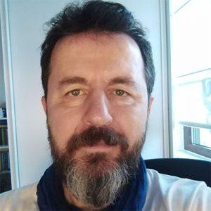 Prof. Dr. Mustafa BİLİCİ