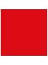 Müşteri Logosu