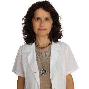 Dr. Serpil AKÇACIOĞLU