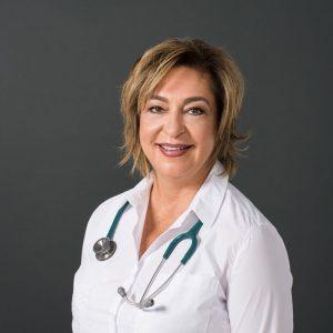Dr. Sümer Zeynep KARABEY