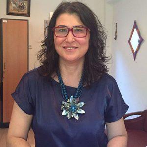 Prof. Dr. Yasemin AKÇAY
