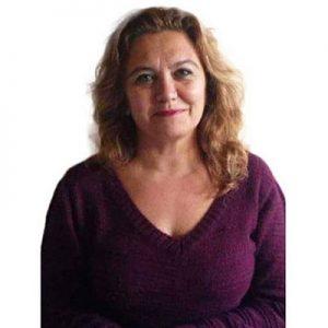 Prof. Dr. Zeynep SÜMER
